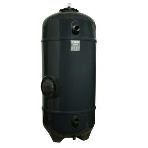 Filtre Tankları
