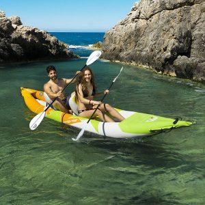 Aqua Marina Kano / Kayak